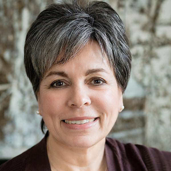 Christine Kolacio